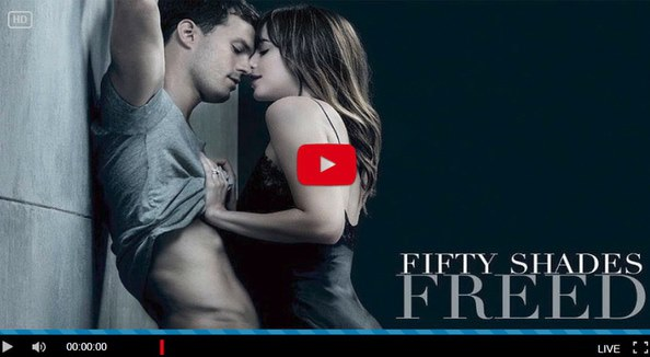 50 shades freed movie full online