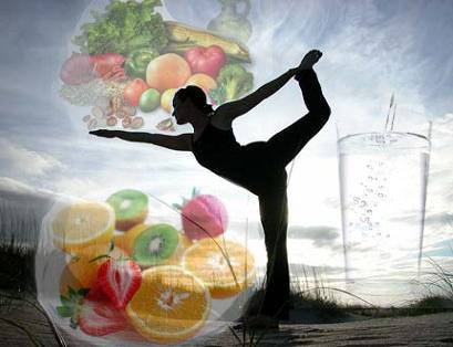 Comer bien es estar bien ESE Hospital de Sitio Nuevo cuida de ti y tu familia