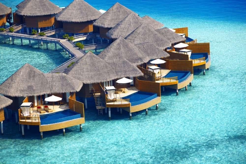 baros-maldives_pwv-aerial_hr.jpg