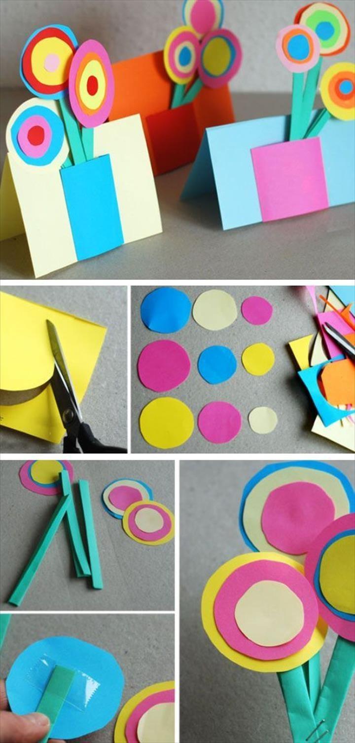 DIY-Mothers-Day-Crafts-for-Kids.jpg