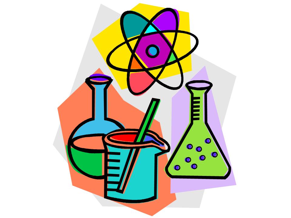 Картинки по наукам биологии