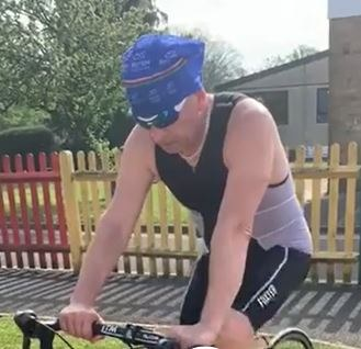 Andh bike.JPG