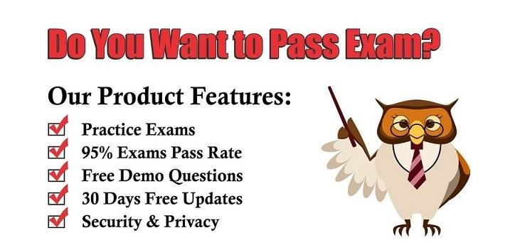 Only CertKillers net P2090-054 class 7 practice exam is