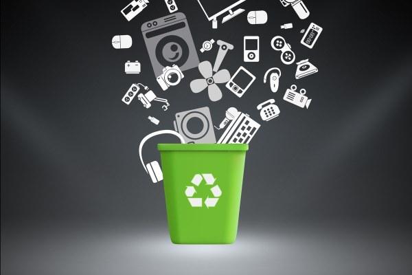 Electronics_recycling.jpg