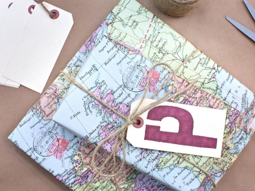 DIY-Map-Wrap.jpg