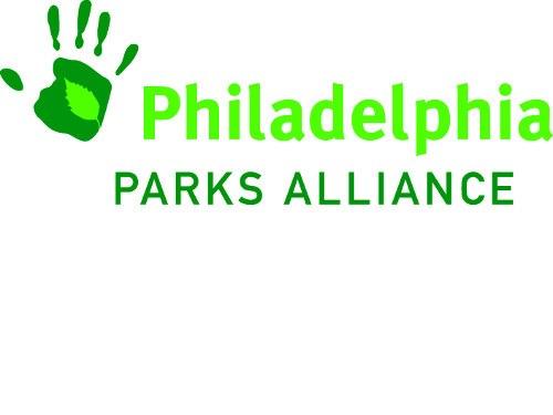ParksAction — Philadelphia Parks Alliance