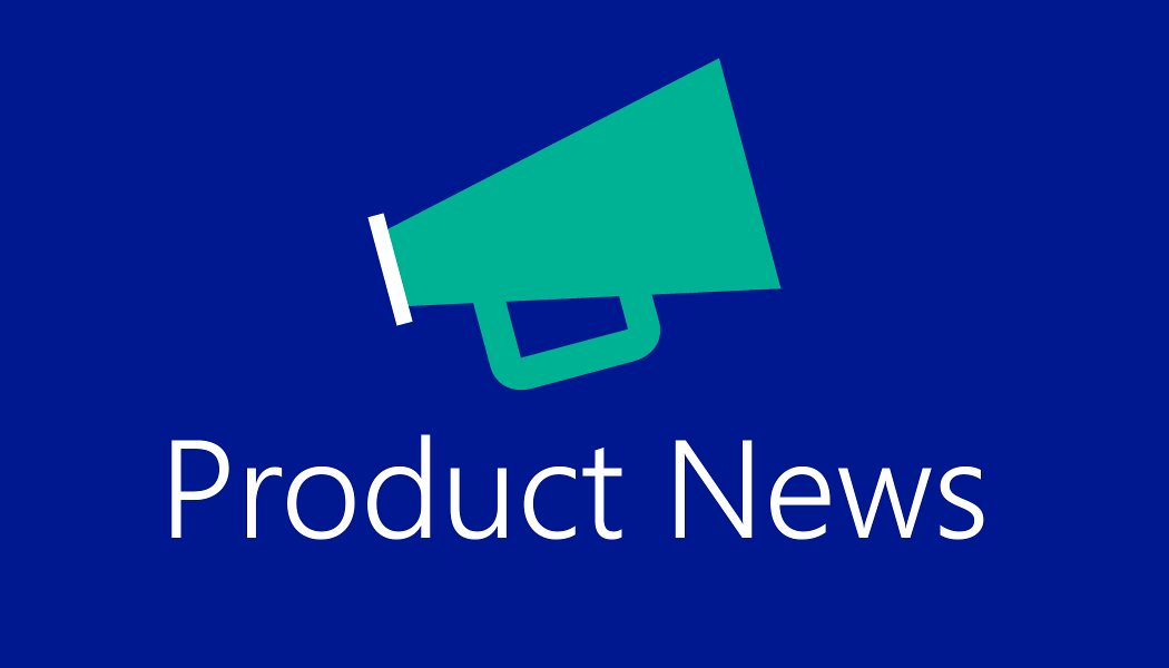 Weekly Roundup May 24, 2019 - Microsoft Tech Community