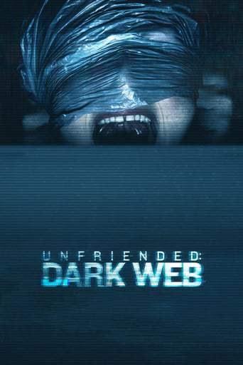 Unfriended Dark Web Full Movie Unfriended Dark Web 2018 Full Movie Free Streaming Online With English Subtitles Ready For Download Unfriended Dark Web