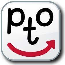 PTO.JPG