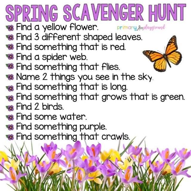spring-scavenger.jpg