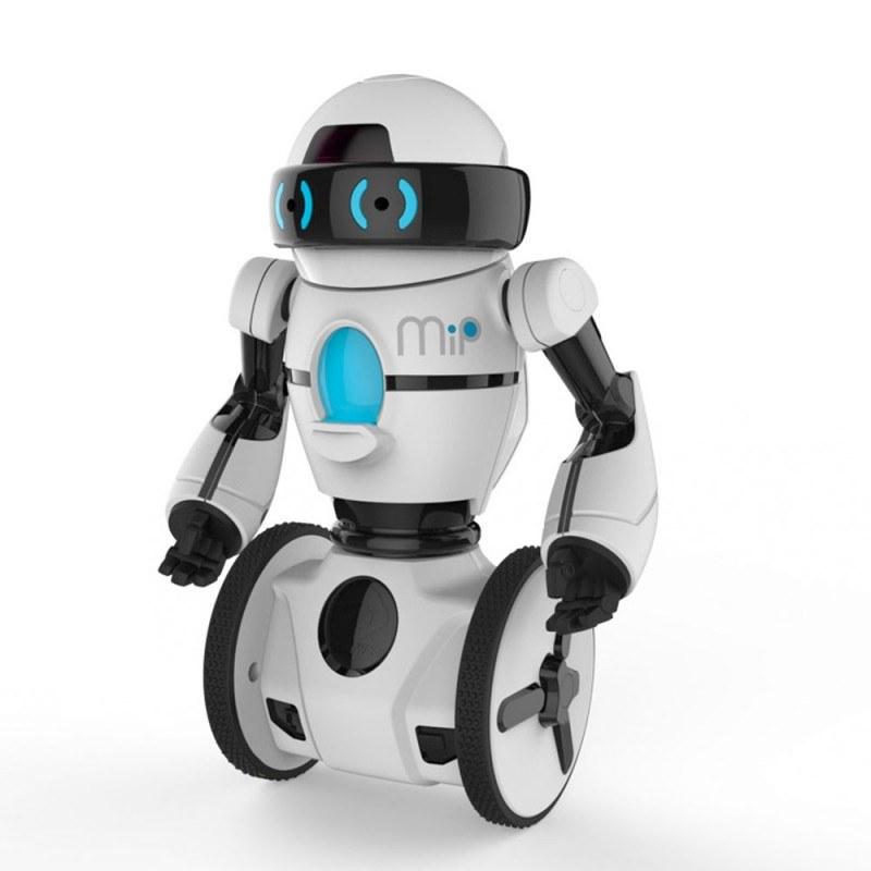 Robotics Toys In Education Roboticke Hracky Do Vyuky Microsoft