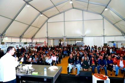 sMUOCnjkB6acJ?quality=420&allowAnimation=true&filterEffectsFormula=Contrast=1.3,Saturate=1 - Segunda jornada de la Feria Gran Canaria Me Gusta continuó  con  gran actividad y afluencia de público y se llena de Estrellas Michelin