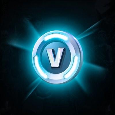 Fortnite V-Bucks Generator 2019 Fortnite Hack