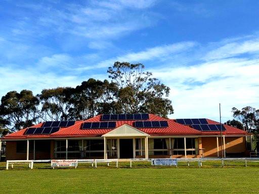 DELWP Alberton Solar Installation.jpg