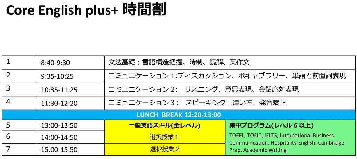 http://i2.cmail1.com/ei/r/7C/03A/FD7/csimport/jp-timetable-core.150025.jpg  (控え目)