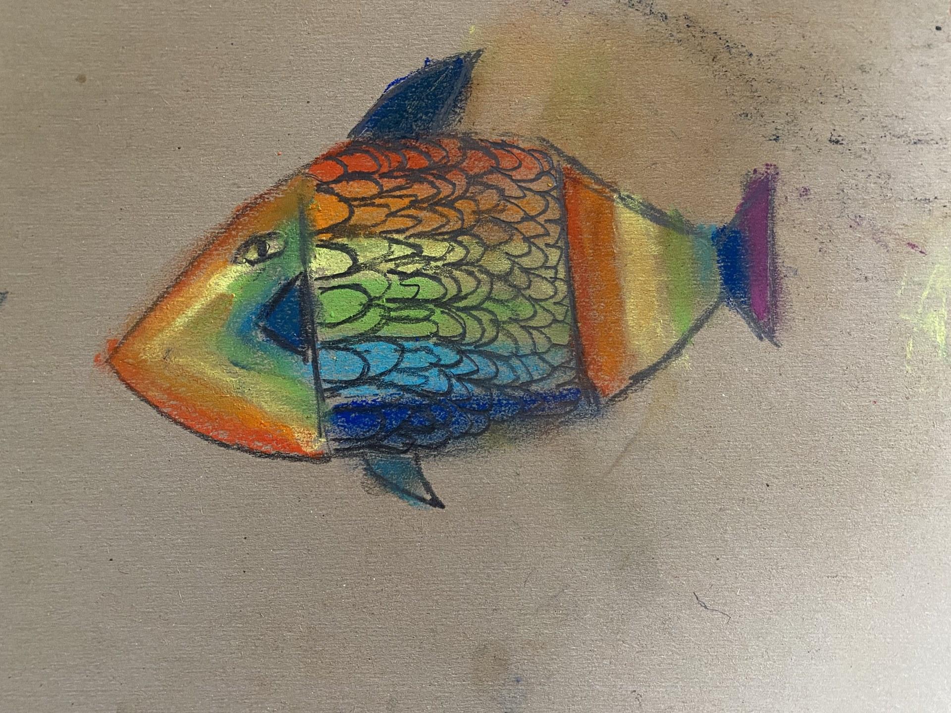 Lucky Fish - Noah Camacho.jpeg