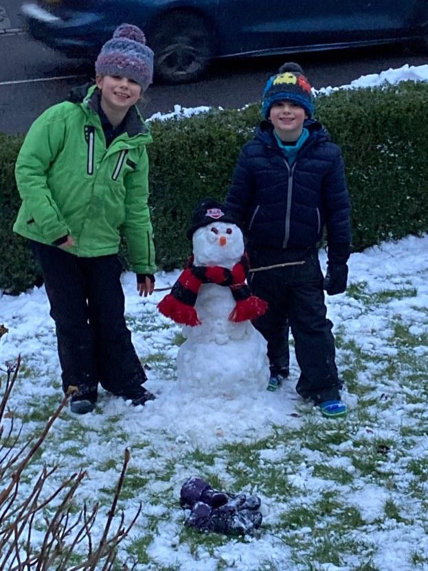 Jonty's school snowman.jpg