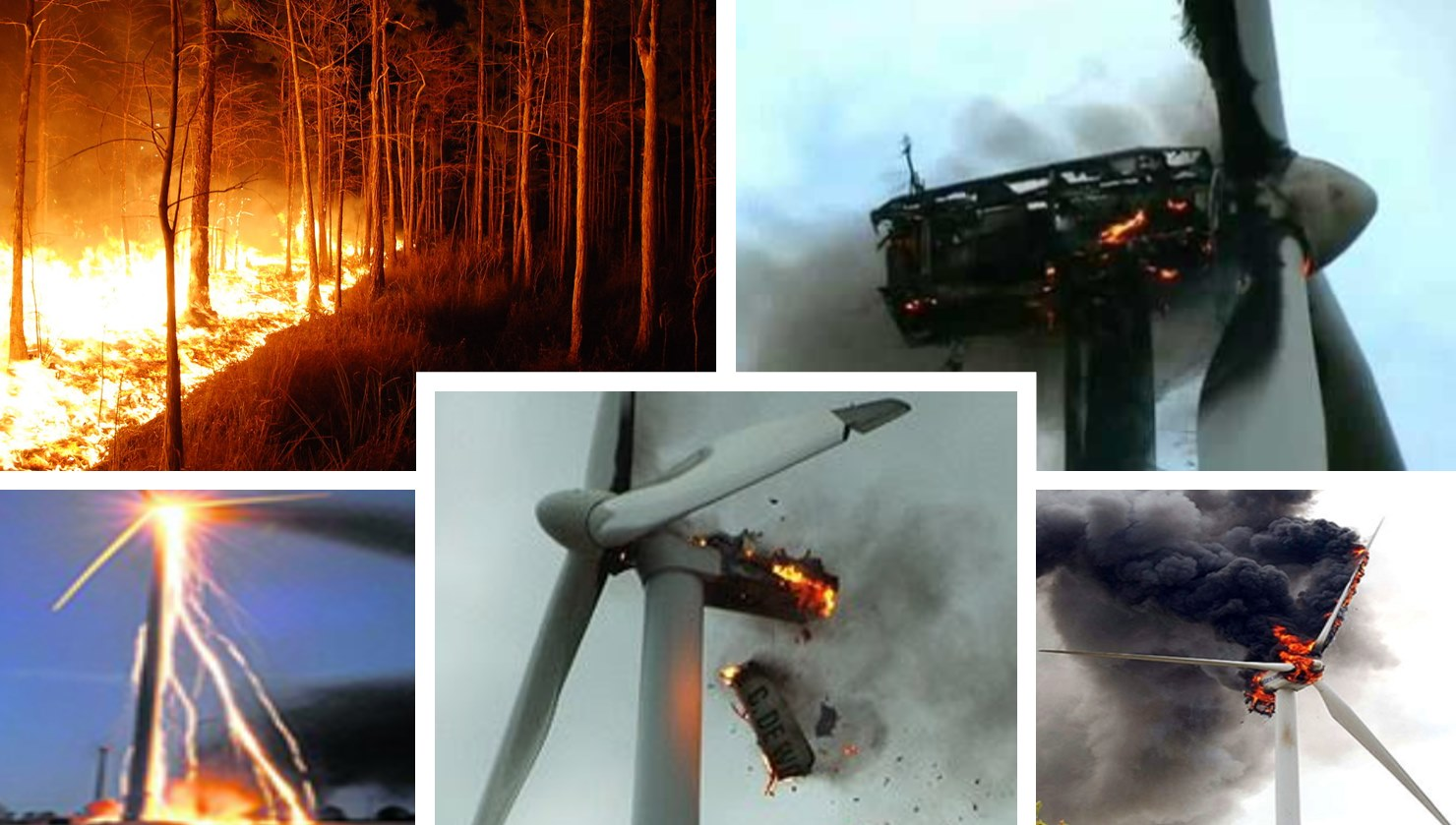 turbines on fire.PNG
