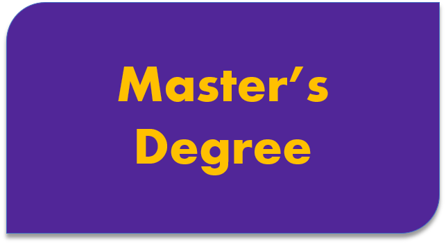 Masters in Cannabis Open for Enrollment