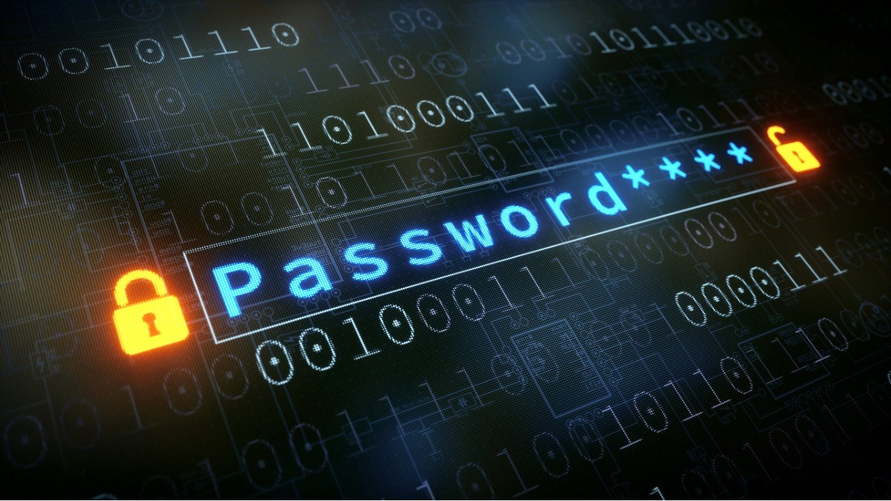 When does storing passwords in plaintext become criminally ...