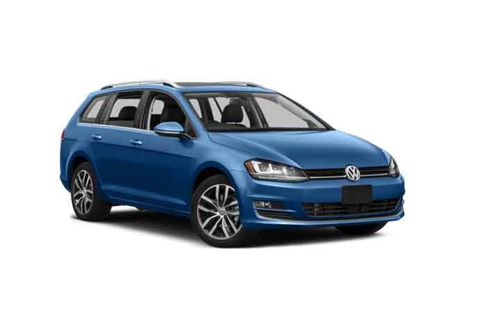 2016-volkswagen-golf-sportwagen-lease-special1[1].jpg