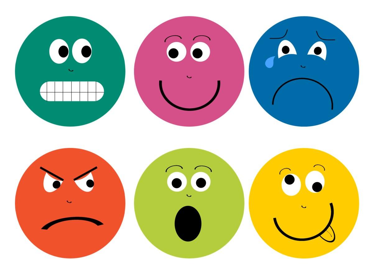 Jak wspierać rozwój emocjonalny dziecka?
