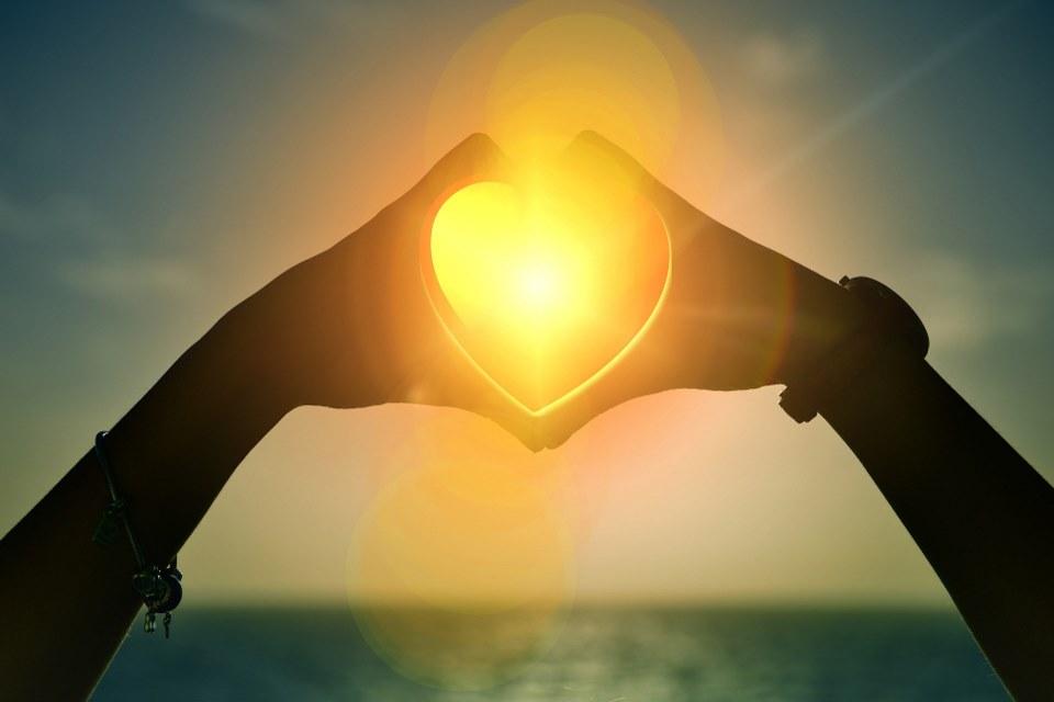heart-1616504_1920.jpg