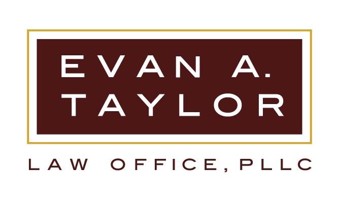 EverettTaylor-Logo-FC-8-22 (Moderate)